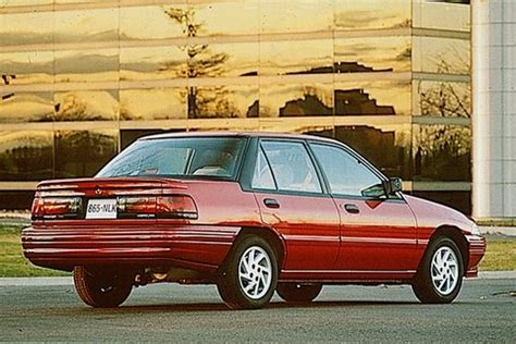 1988 mercury tracer made of awesome first and last quot new quot car ever owned drive craves 1000 images about mercury tracer on