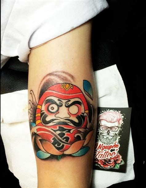 tattoo cost vancouver 138 best images about daruma ink on pinterest