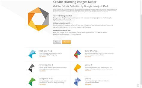 Go Pro 4 Silver Edition Paket Komplit nik collection by plugin paket f 252 r 149 gwb