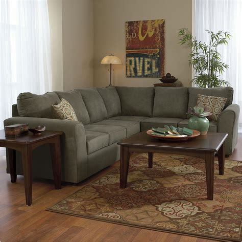 best sofa 500 sofa loveseat sets 500 1025theparty com