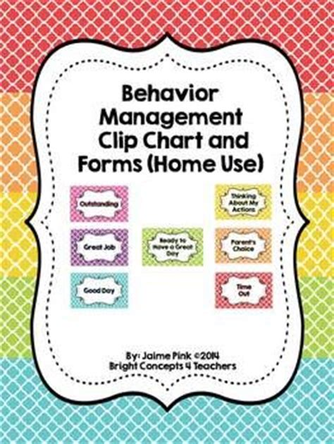 on aggression in the home home the o jays and behavior charts on