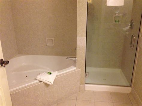 jetted bathtub reviews stunning jetted bathtub reviews contemporary bathtub for