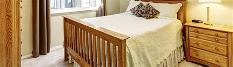 country bedroom suites south australia dreamland