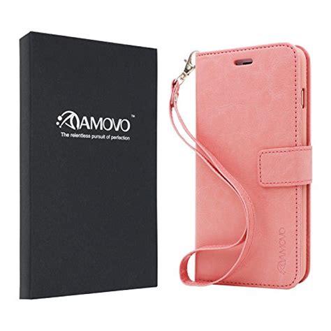 B1 Iphone 6 Plus 2 In 1 Premium 3d Glass Re Kode Dg1 1 amovo vegan leather 2 in 1 folio detachable wallet