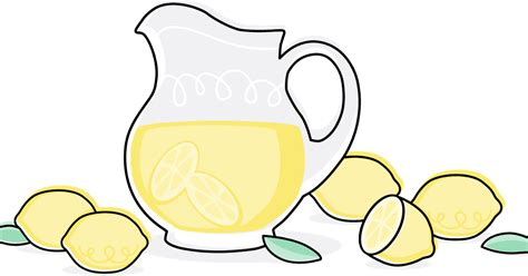 lemonade clipart lemonade clipart clipground