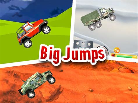 3d monster truck racing monster truck racing 3d android apps on google play