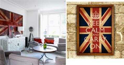 union jack home decor live play twin cities 13 hot home trends for 2013