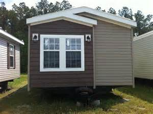 16x80 mobile home cavalier 16x80 model 2409 images frompo