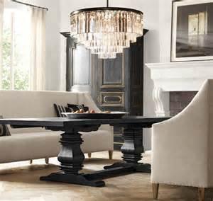 distinctive house design and decor of the twenties great gatsby soggiorno elementi essenziali di design d