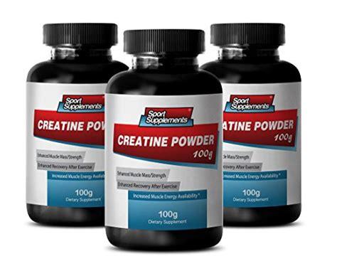 creatine organic organic creatine powder creatine powder 100mg weight