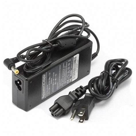 gateway notebook charger gateway 50 bl902 005 id49c07u laptop ac adapter charger