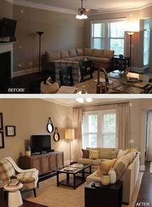 Decorating Ideas For A Small Living Room by Small Living Room Decorating Ideas