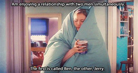 Bridget Meme - love bridget jones diary quotes quotesgram