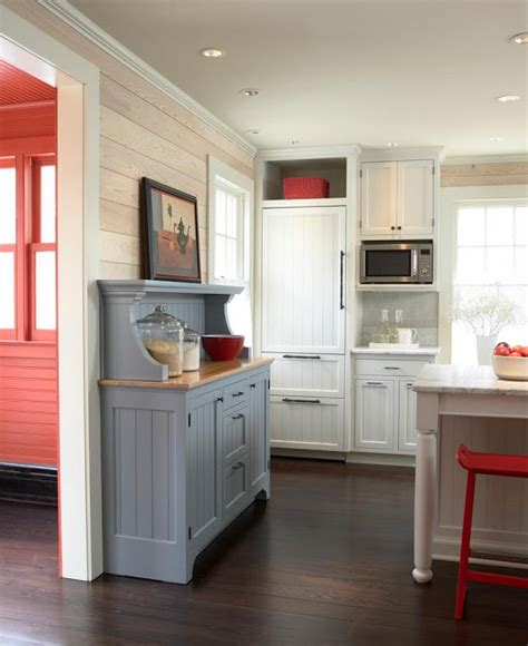 kitchen design ta delorme designs red white and blue kitchen what not ta