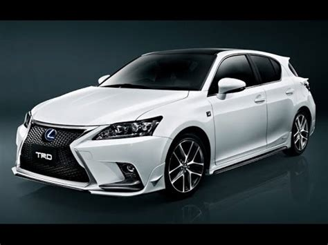 lexus ct200 2016 2016 lexus ct 200h review