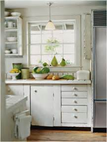 Small Cottage Kitchen Designs Cottage Kitchen Ideas Room Design Ideas