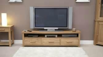 fantastic furniture pine and oak furniture workshoppe