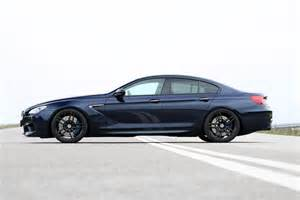 g power bmw m6 gran coupe f06 2013 pr