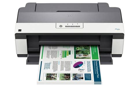 resetter epson stylus office t1100 download epson me office 1100 resetter