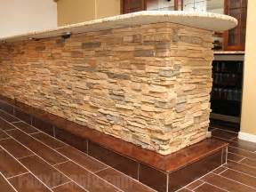 Home Decor Omaha by Thinking Outside The Box Faux Wall Panel Options To Fit