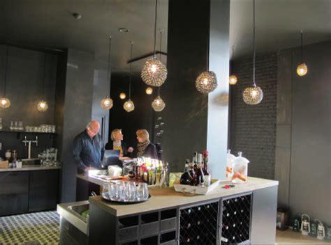 gauthier cuisine le chef alexandre gauthier ouvre troisi 232 me restaurant
