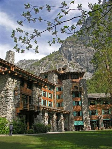 Ahwahnee Hotel Dining Room by The Majestic Yosemite Hotel Updated 2017 Prices