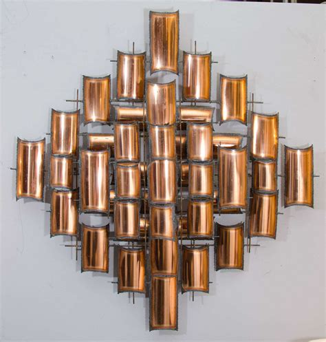 copper wall copper wall art mike sluder metalworks copper wall art