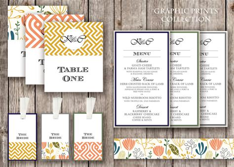 Wedding Card Options by Wedding Invitations 101 Choices And Options To Notify