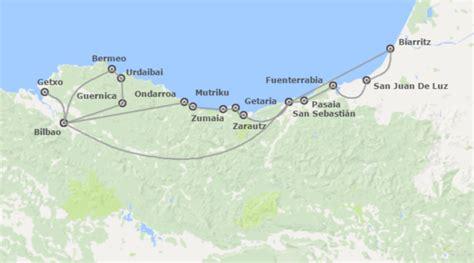 los senderos del mar 8416748470 los senderos del mar un viaje a pie mar 237 a belmonte devaneos
