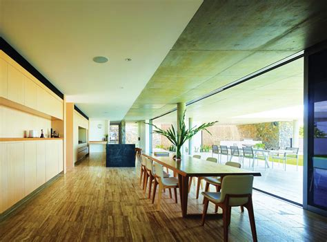 queensland home design magazine queensland home a modern memorable design completehome