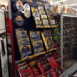 Ace Hardware Plumbing Supplies by Walt S Ace Hardware Plumbing Supply 13 Fotos 35