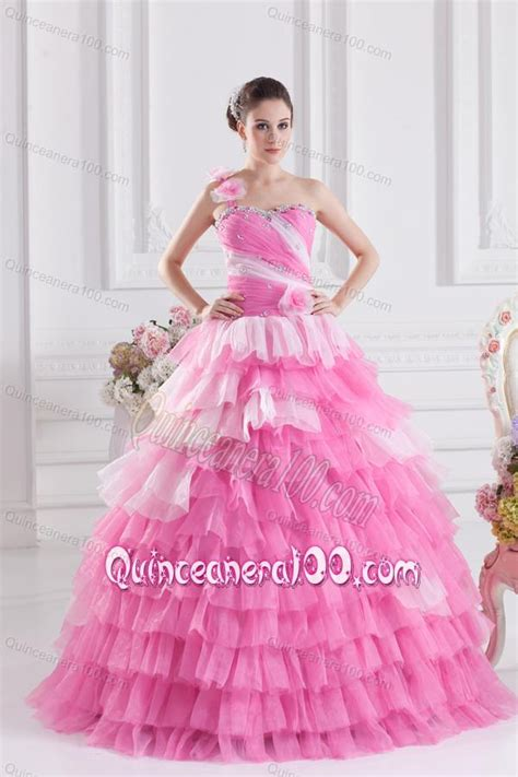Princess Pink Dress Ios pink princess gowns www pixshark images galleries with a bite