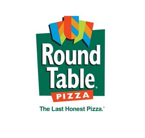 round table pizza hillsboro round table pizza gesloten 14 foto s 12 reviews
