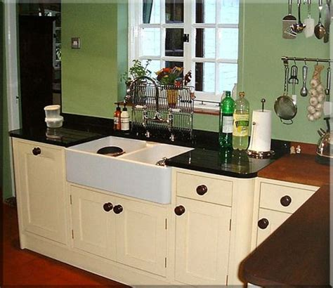 kitchen restoration ideas 28 best images about kitchen ideas on
