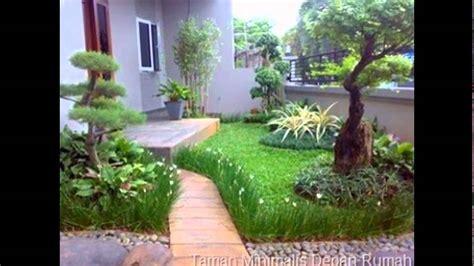 diseo de jardines enciclopedia dise 241 o de jardines jard 237 n al aire libre patio de minimalista youtube