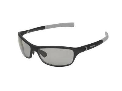 Kacamata Hitam Tag Heuer Oval tag heuer oval style 6007 color 191 sunglasses