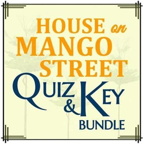 house on mango street hairs theme 10018 best writing ela with tieplay educational