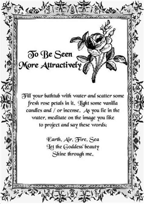 2272 best Wiccan Spells images on Pinterest | Book of