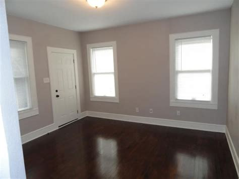 wall and trim color combinations taupe painted rooms white walls with dark wood floors