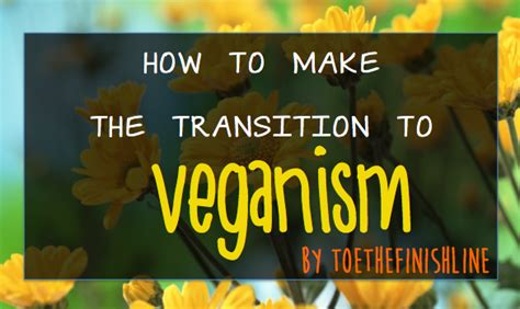 veganism fully explained how to transition to uncooked foods heal disease rejuvenate yourself function at your maximum potential why cooked and starchy foods should not be eaten books the world will change if we do how to make the