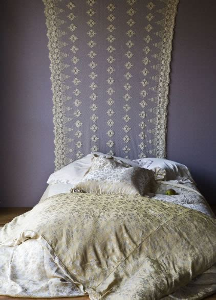 pine cone hill shabby chic 174 bed linens pine cone hill quilts bella notte linens bedroom