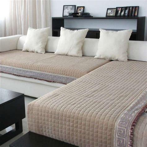 tessuti per divani tessuti per divani una guida pratica su come sceglierli