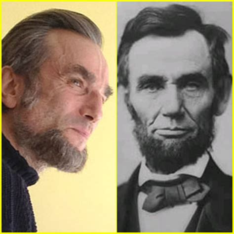 abraham lincoln lewis biography daniel day lewis abraham lincoln in new biopic daniel