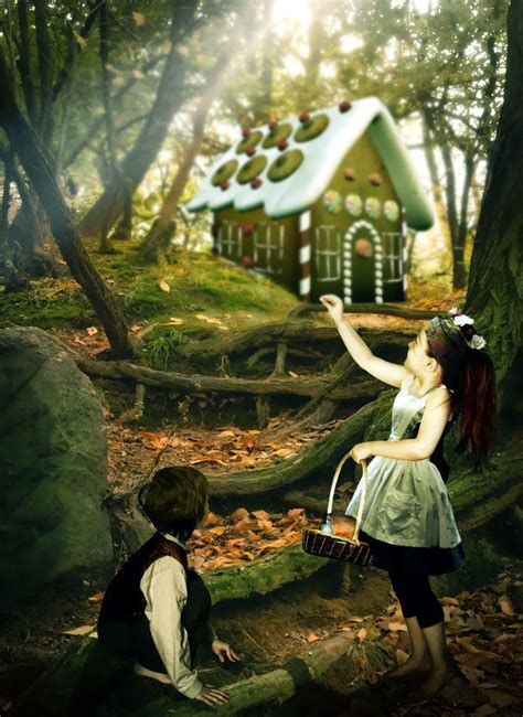 hnsel et gretel 387 best hansel et gretel images on searching storytelling and fairy tales
