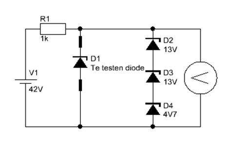 how to test pcm diode how to test pcm diode 28 images pcm diode 28 images 1996 mercury grand marquis panther
