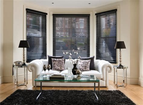 blinds for rooms living room astonishing blinds for living room ideas