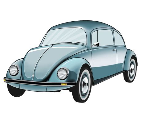 volkswagen clipart vw bug clipart craft ideas volkswagen