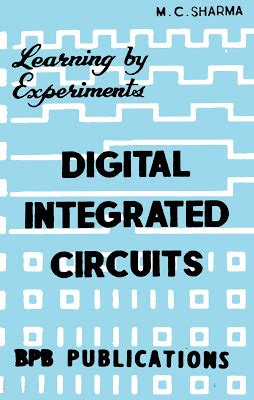 digital integrated circuits uf libros de electronica digital integrated circuits