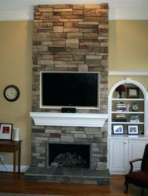 how to build a corner fireplace mantel and surround best 25 corner fireplace mantels ideas on