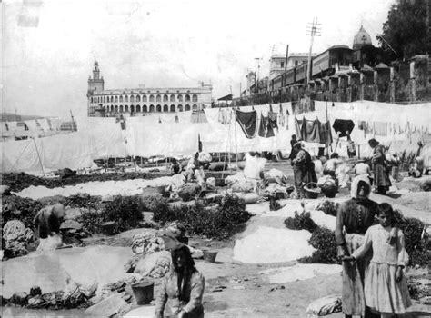 c mara de comercio de castell n file archivo general de la naci 243 n argentina 1880 buenos